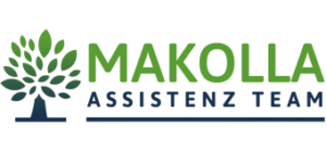 Assistenz Team Makolla